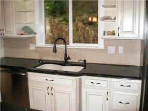 easy to install backsplashes for kitchens kitchen stove and tiled backsplash with built in spicy shelf as well as easy backsplash