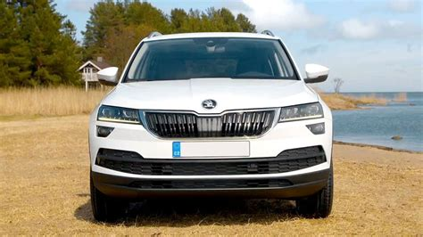 karoq skoda preis 2019 skoda karoq preis technical specifications uk spirotours