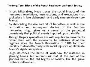 essays on french revolution free french revolution essays and papers  logical order of presentation in essay