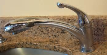 How To Fix Leaking Kitchen Faucet How Do You Repair A Leaky Kitchen Faucet