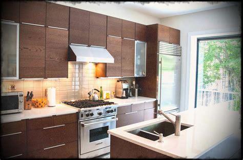 Ikea Small Kitchen Design Ideas Kitchens Chiefs Kitchen Zone