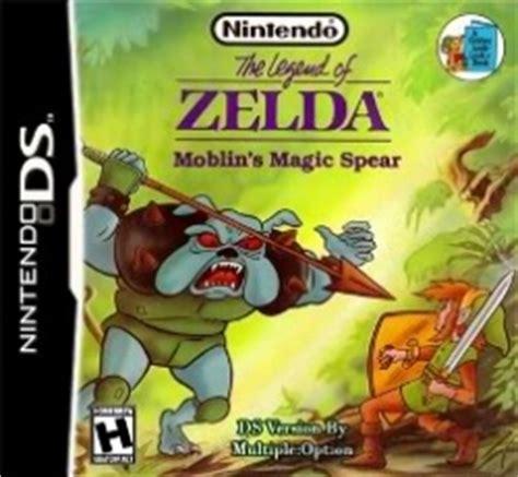 legend of zelda fan games fan games zelda dungeon wiki