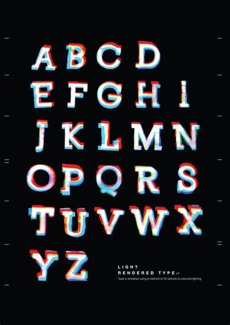 typography letters a z www pixshark com images galleries with a bite