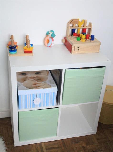 ikea chambre bebe ikea meuble chambre bébé 20170713052957 tiawuk com