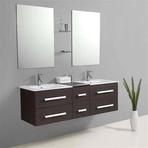 meubles salle de bain ikea soldes meubles salle de bain ikea salle de bain id 233 es de d 233 coration de maison 9gkd06wnw6