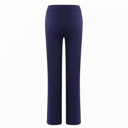 Yoga Pants Loose Woman Waist Elastic Kidsform