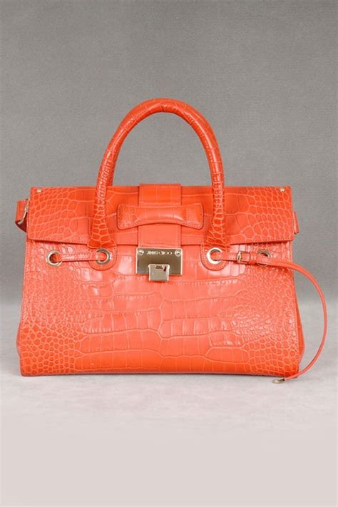 designer bags for cheap 23 best images about cheap designer handbags
