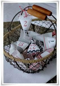 Calendrier Avent Rouleau Papier Toilette : 1000 images about advent calendars on pinterest ~ Farleysfitness.com Idées de Décoration