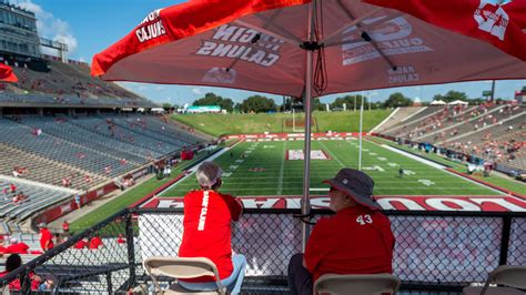 Louisiana football: COVID-19 has UL, Sun Belt teams on ...