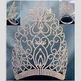 pink-queen-crowns