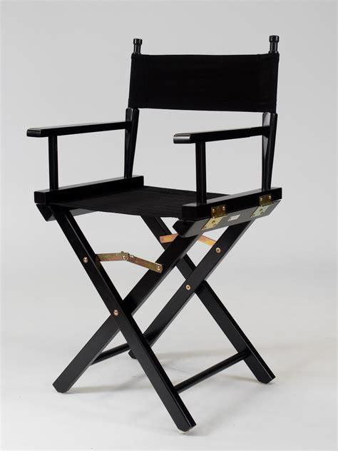 luxury directors chair covers unique inmunoanalisis