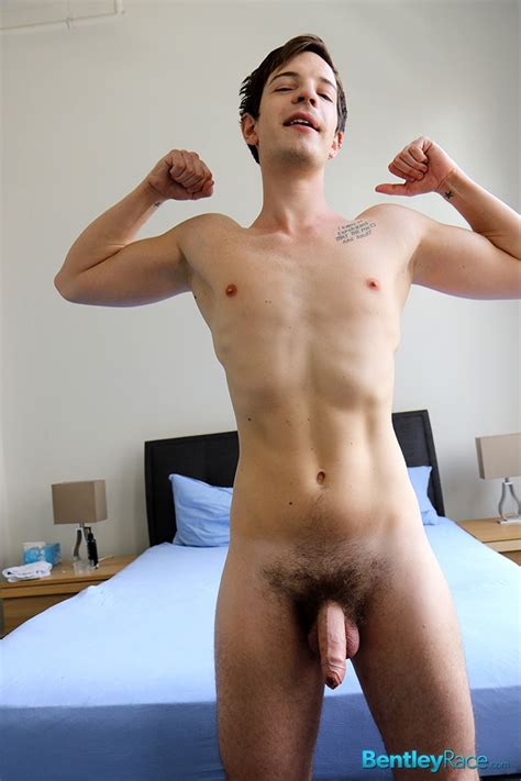 nude french amateur men