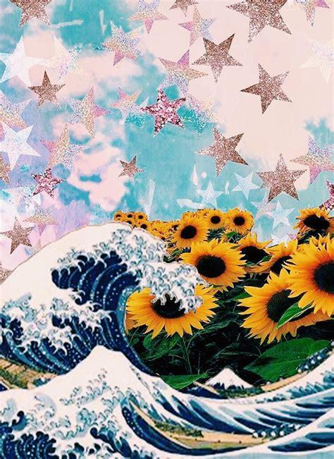 vsco sweetseasons   artsy background aesthetic