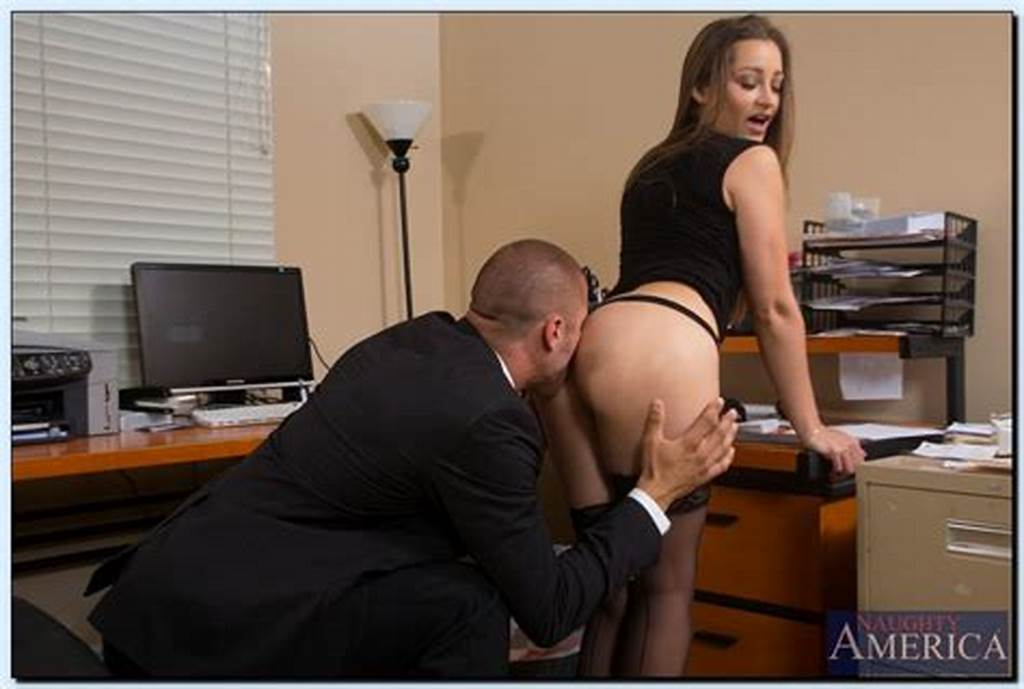 #Showing #Porn #Images #For #Dani #Daniels #Office #Porn
