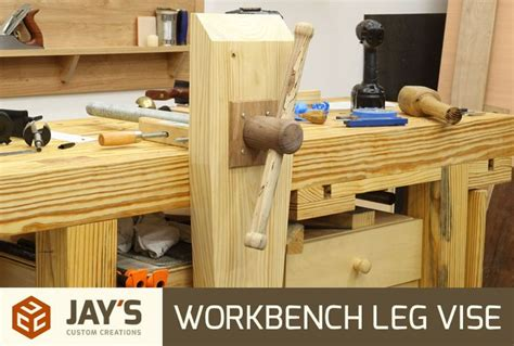 workbench leg vise workbench legs woodworking bench
