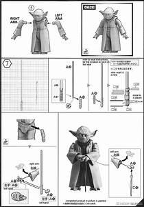 1  6 Yoda English Translation Manual  U0026 Color Guide
