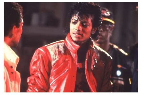Michael jackson beat it songs download :: taitribisim