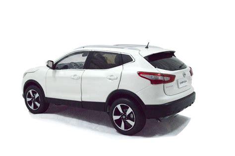 nissan qashqai   scale diecast model car wholesale