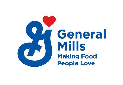 general mills le ha salido  corazon en su ultimo