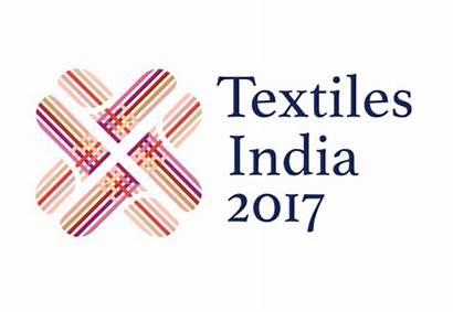 Textiles India June Gandhinagar July Held Ministry