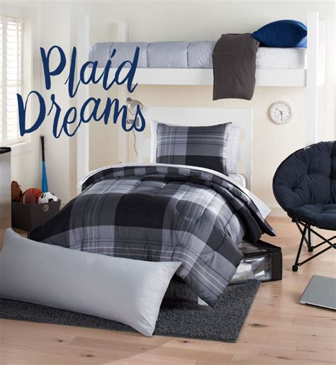 kohls pillow cases 313 best images about back to college on