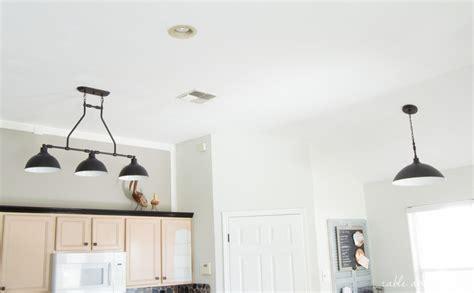 best 18 farmhouse light fixtures wallpaper cool hd