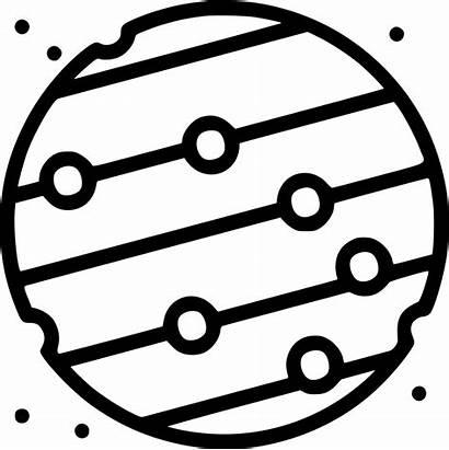 Mercury Svg Icon Onlinewebfonts