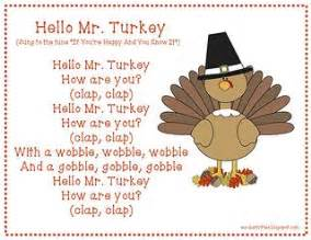 best 25 thanksgiving poems ideas on thanksgiving songs thanksgiving circle time