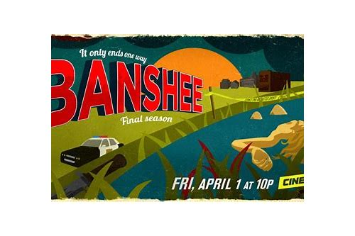 download banshee season 4 episode 4