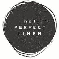 Not Perfect Linen : not perfect linen washed linen top january ice blue silver grey hafen ~ Buech-reservation.com Haus und Dekorationen