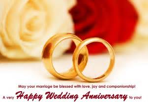 happy wedding anniversary 101 happy wedding marriage anniversary wishes