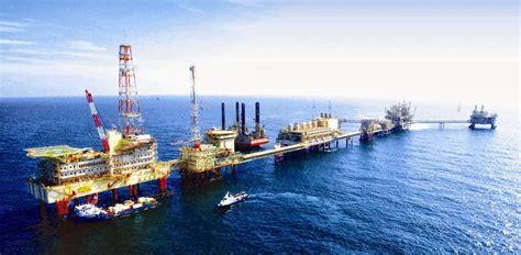 gas station station pétrolière offshore pearltrees