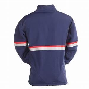 postal uniform xpress discount postal uniforms for usps With letter carrier jacket