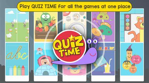 preschool learning 701 | kids preschool learning games 99
