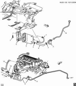 2000 Pontiac Sunfire Engine Diagram  2000  Free Engine Image For User Manual Download