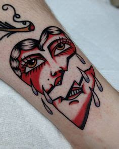 tattoo mistakes images worst tattoos terrible