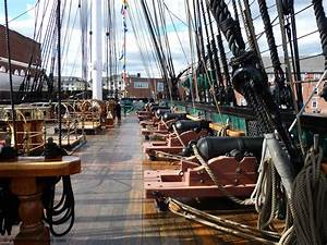 "Images tagged ""uss-constitution"" 