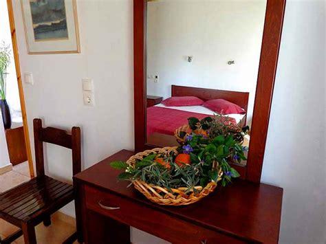 Lefkada Appartamenti Sul Mare by Lefkada Appartamenti Sul Mare Lefkada Appartamenti Mare
