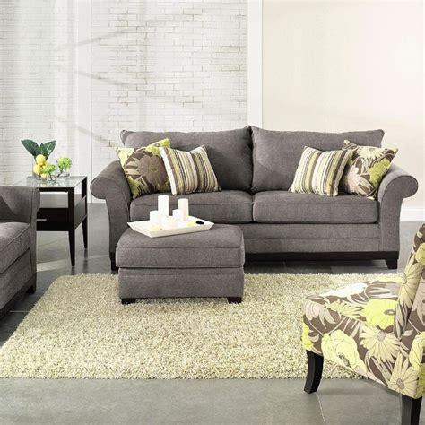 Discount Living Room Furniture Sets  Decor Ideasdecor Ideas