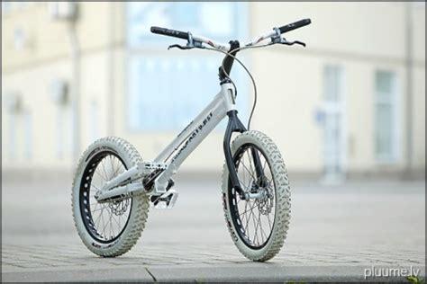 trial bike kinder trial allgemein velo trial club z 252 rich