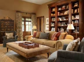 decorating ideas for family rooms marceladick