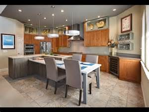 kitchen table or island kitchen island table kitchen island table and chairs