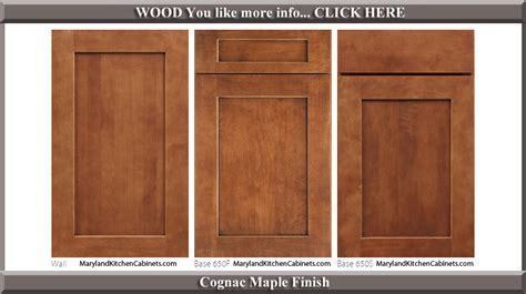 kitchen cabinet styles and finishes 650 maple cabinet door styles and finishes maryland 7963
