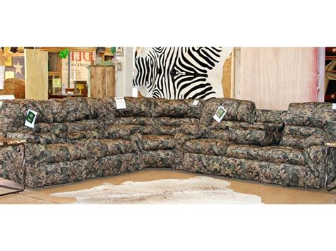 camouflage couch camo furniture pinterest couch  camouflage