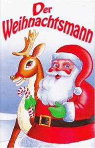 Weihnachtsmann Als Profilbild : weihnachtsspr che ~ Haus.voiturepedia.club Haus und Dekorationen