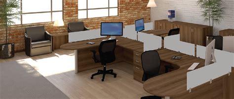 liquidation meuble de bureau mobilier de bureau d 39 occasion en liquidation réseau