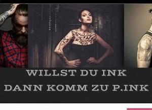 Tattoo Preise Berechnen : tattoo preise archive pink tattoo ~ Themetempest.com Abrechnung
