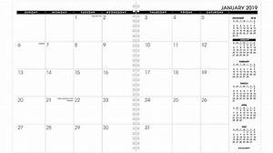 Canadian Diversity Calendar 2013