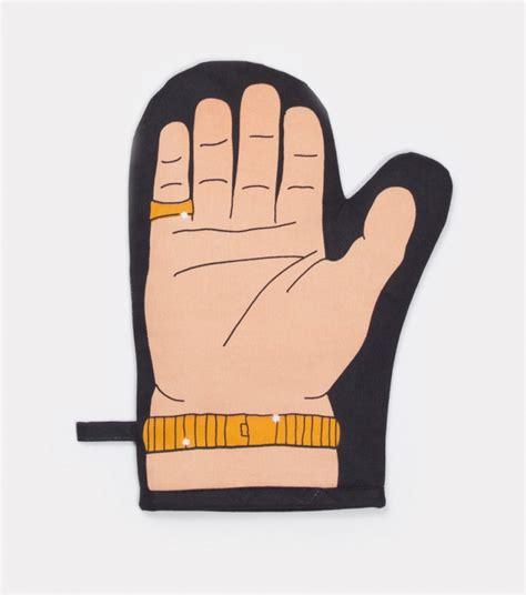 gants cuisine gants de cuisine wendy ou cop