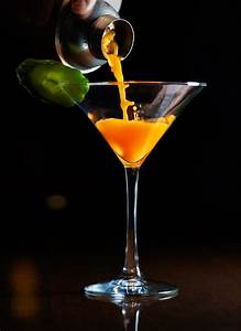 25 Cocktails for New Years Eve • Hip Foodie Mom